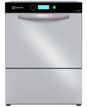 KRUPPS - Geschirrspülmaschine 50E Aquatech - EL50E
