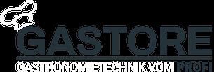 Gastore-Logo