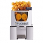 Mobile Preview: Frucosol F50C Orangenpresse