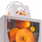Preview: Frucosol F Compact Orangenpresse