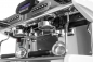 Mobile Preview: Futura F100 A2 - 2 Gruppen Espressomaschine