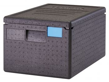 CAMBRO GoBOX Transportbox Thermobox Top-Lader GN-Behälter 1/1 - EPP180