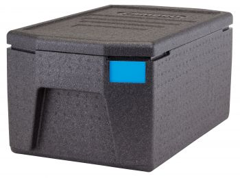 CAMBRO GoBOX Transportbox Thermobox Top-Lader GN-Behälter 1/1 - EPP180LH