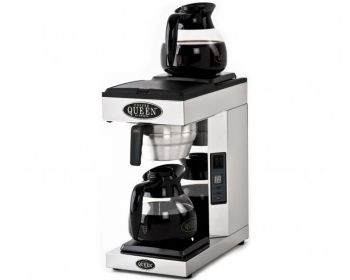 Coffee Queen A-2 Filterkaffeemaschine
