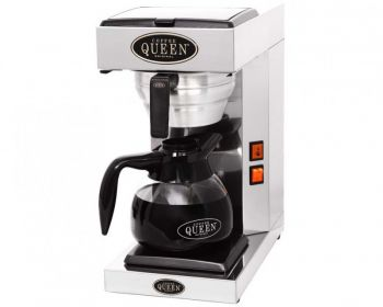 Coffee Queen M-1 Filterkaffeemaschine