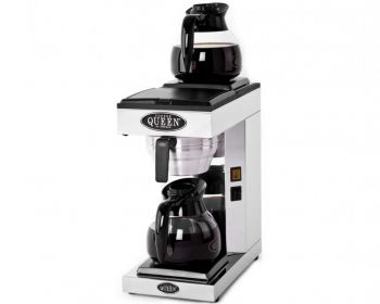 Coffee Queen M-2 Filterkaffeemaschine