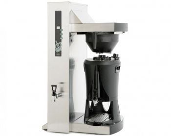 Coffee Queen TOWER Filterkaffeemaschine
